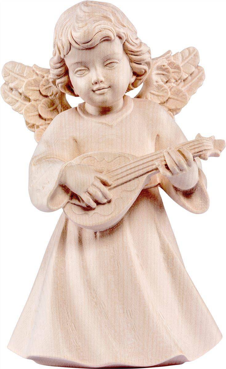 Engel mit Mandoline