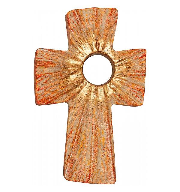 Dreifaltigkeitskreuz