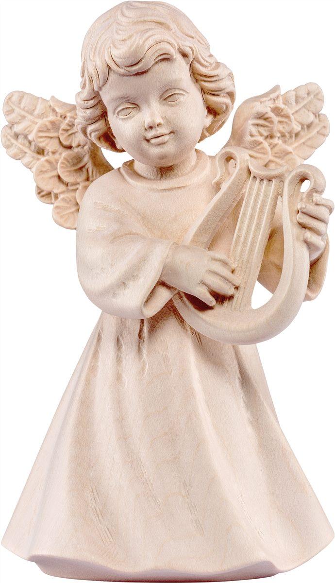 Engel mit Lyra